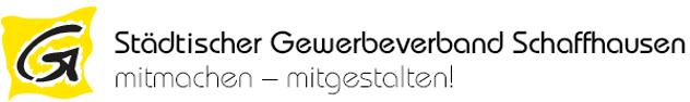 Städtischer Gewerbeverband Schaffhausen